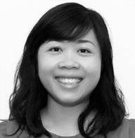 Khong Thanh Hoa