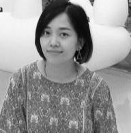 Khong Mai Anh